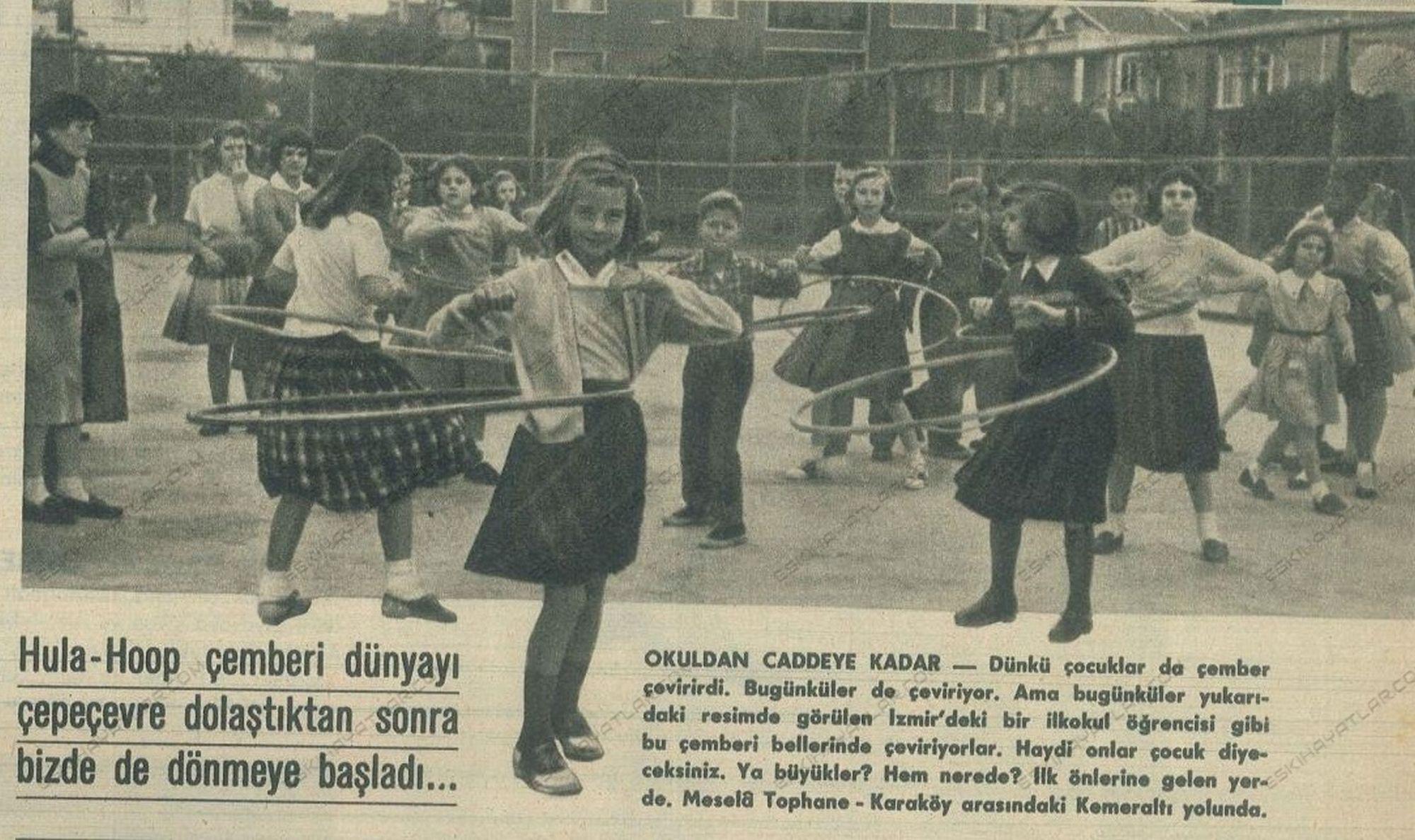 hula-hoop-nedir-hula-hoop-cember-dansi (7)