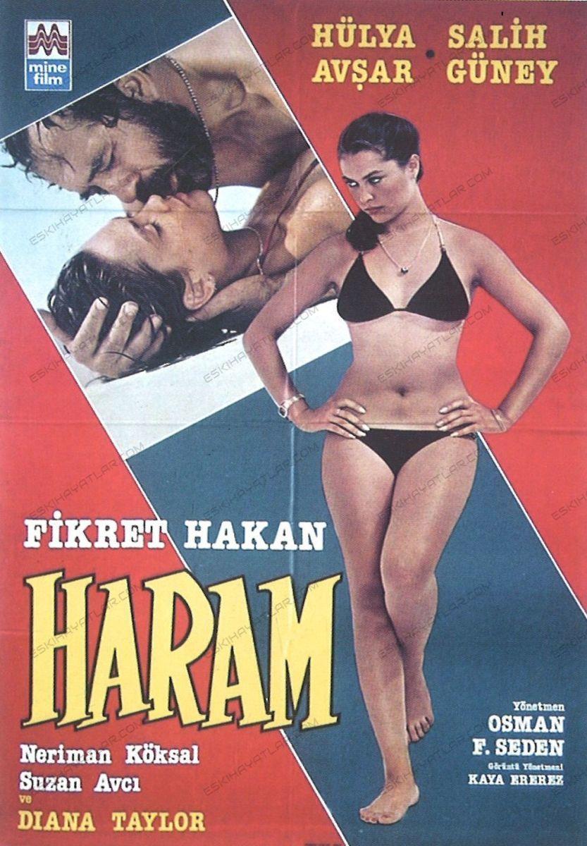 hulya-avsar-cevirdigi-ilk-film-haram-fikret-hakan-salih-guney-osman-fazil-seden-filmleri