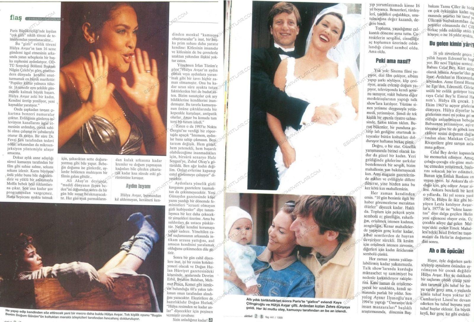 hulya-avsar-gencligi-kaya-cilingiroglu-ile-evliligi-zehra-bebek-fotografi-helin-avsar-leyla-avsar-2000-yilinda-turkiye-aktuel-dergisi-arsivleri (2)