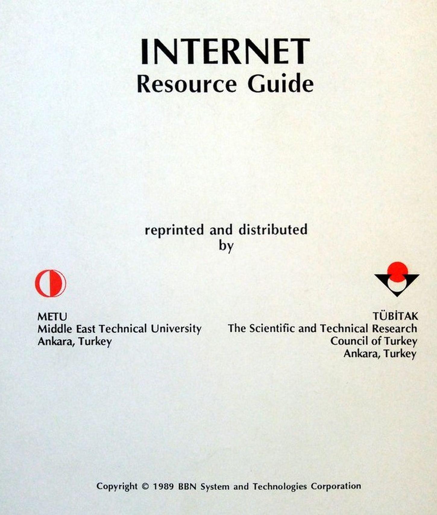 internet-ulkemize-ne-zaman-geldi-turkiyede-internet-25-yasinda (2)