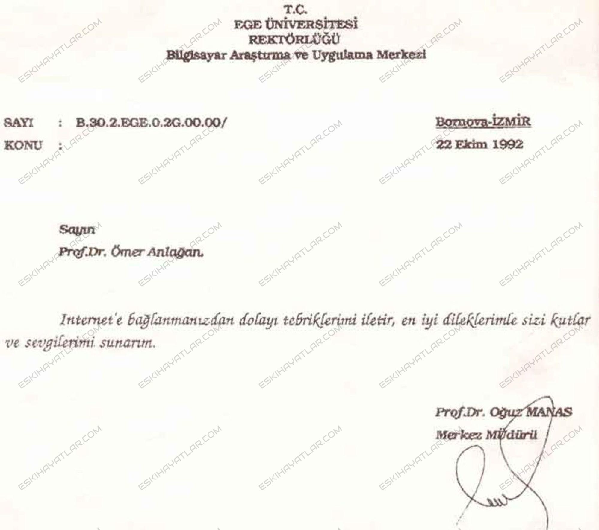 internet-ulkemize-ne-zaman-geldi-turkiyede-internet-25-yasinda (26)