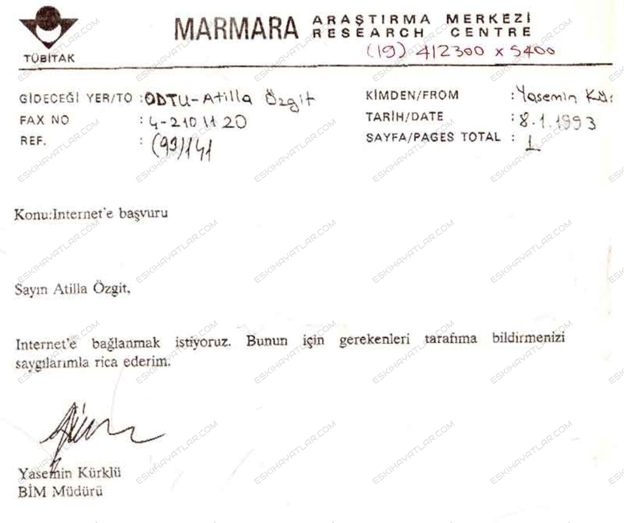 internet-ulkemize-ne-zaman-geldi-turkiyede-internet-25-yasinda (28)