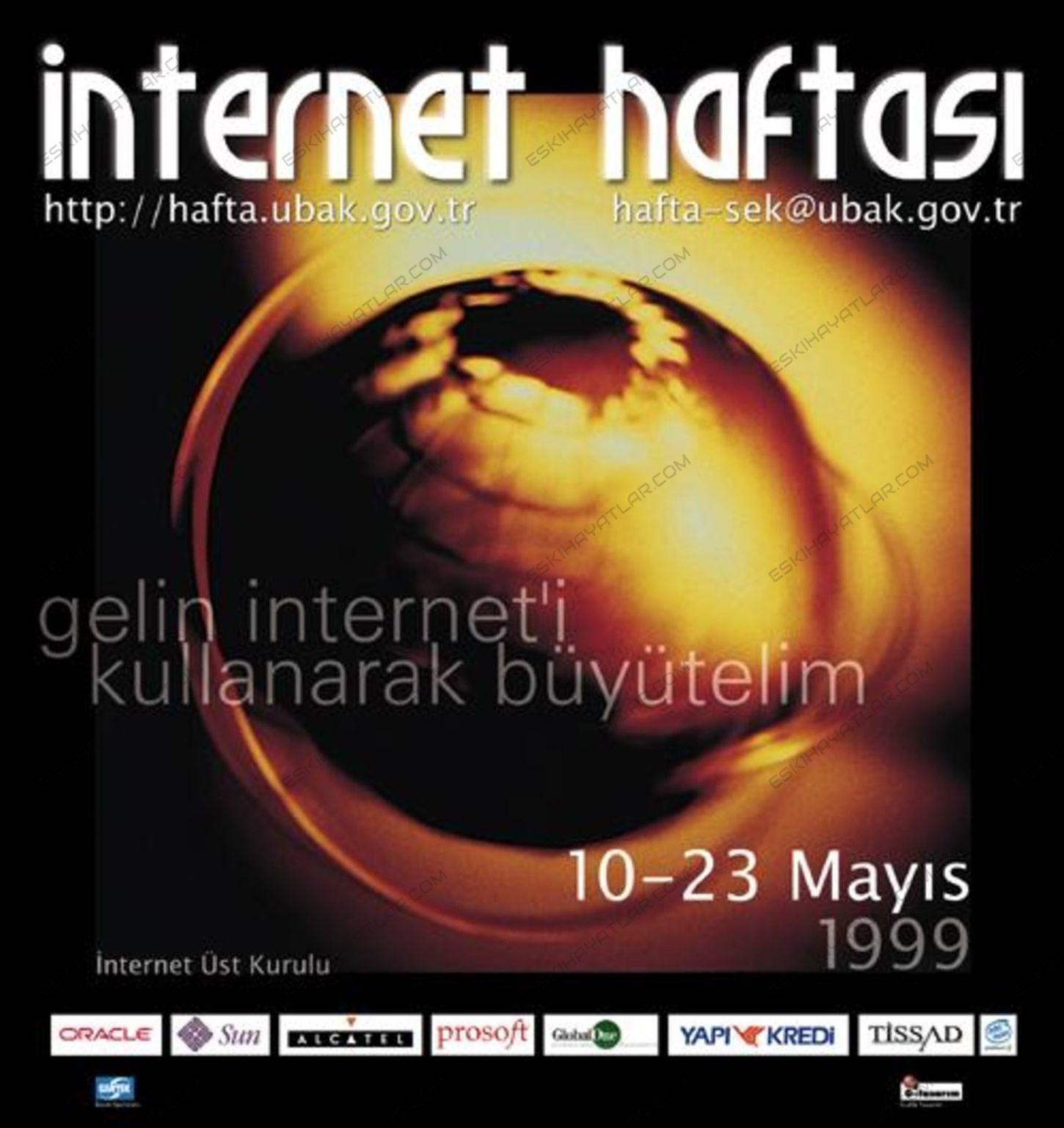 internet-ulkemize-ne-zaman-geldi-turkiyede-internet-25-yasinda (39)