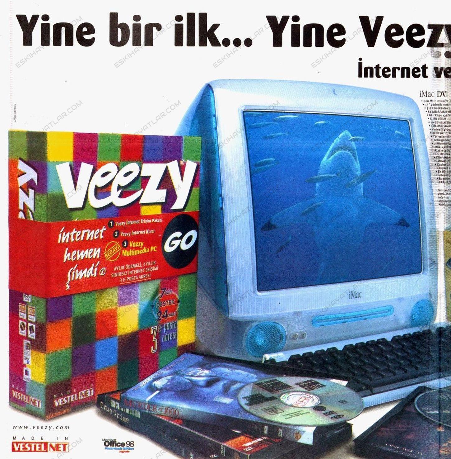 internet-ulkemize-ne-zaman-geldi-turkiyede-internet-25-yasinda (43)