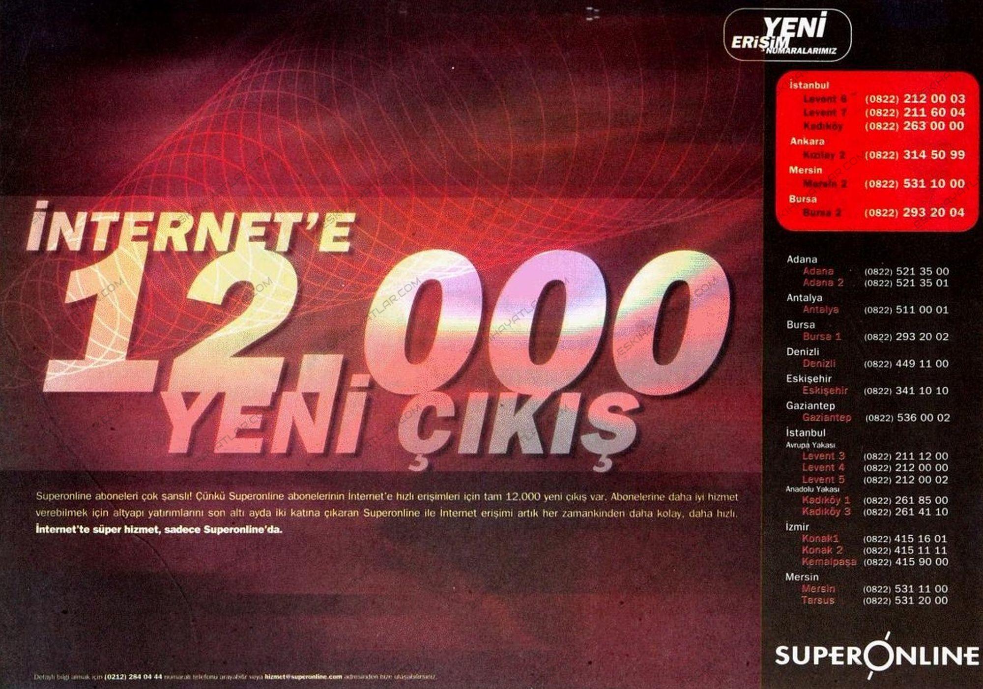 internet-ulkemize-ne-zaman-geldi-turkiyede-internet-25-yasinda (44)