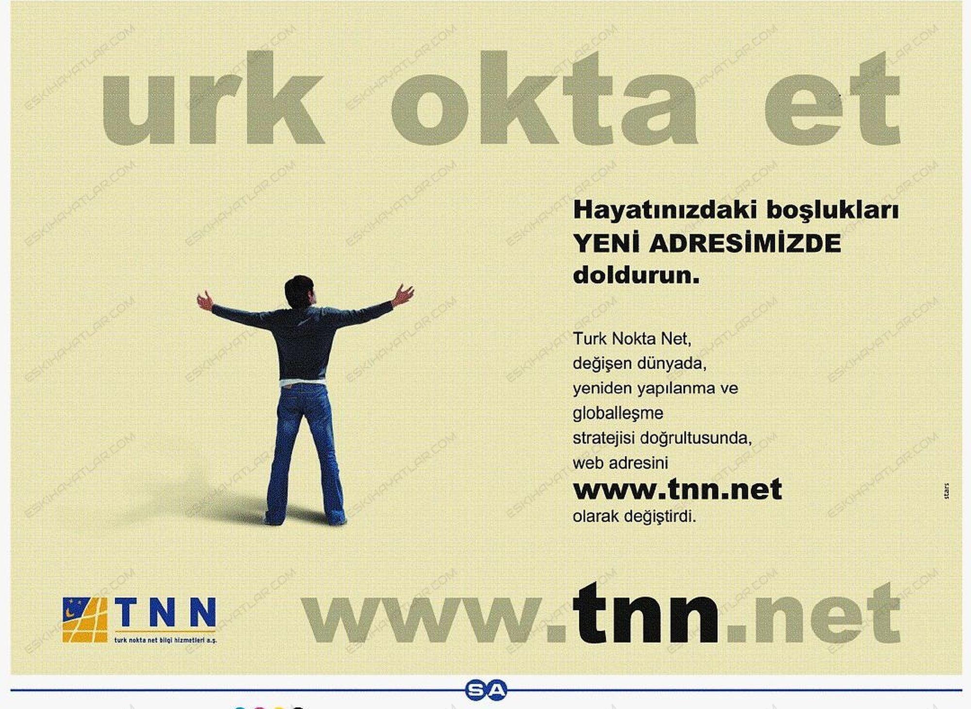 internet-ulkemize-ne-zaman-geldi-turkiyede-internet-25-yasinda (45)