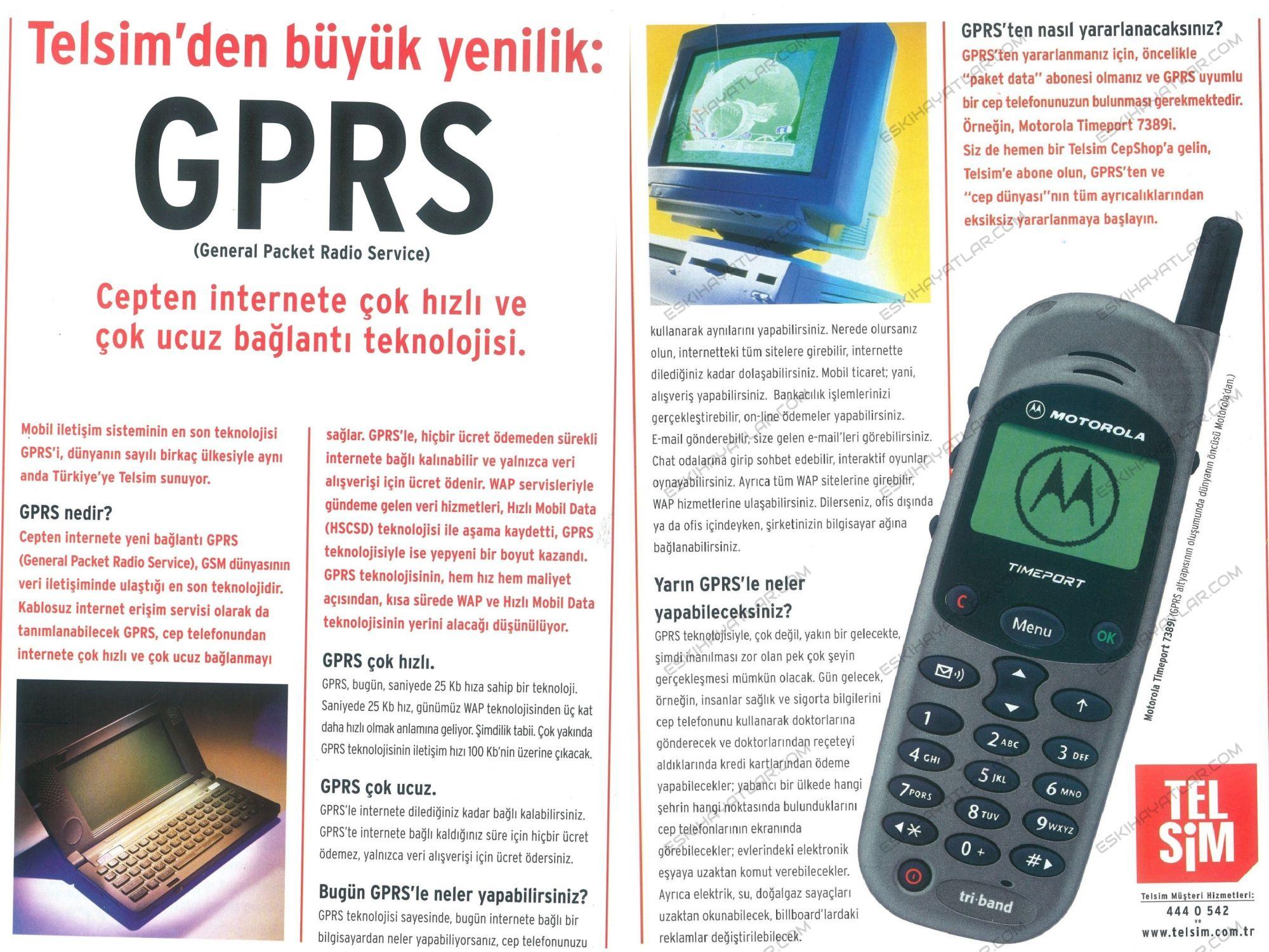 internet-ulkemize-ne-zaman-geldi-turkiyede-internet-25-yasinda (47)