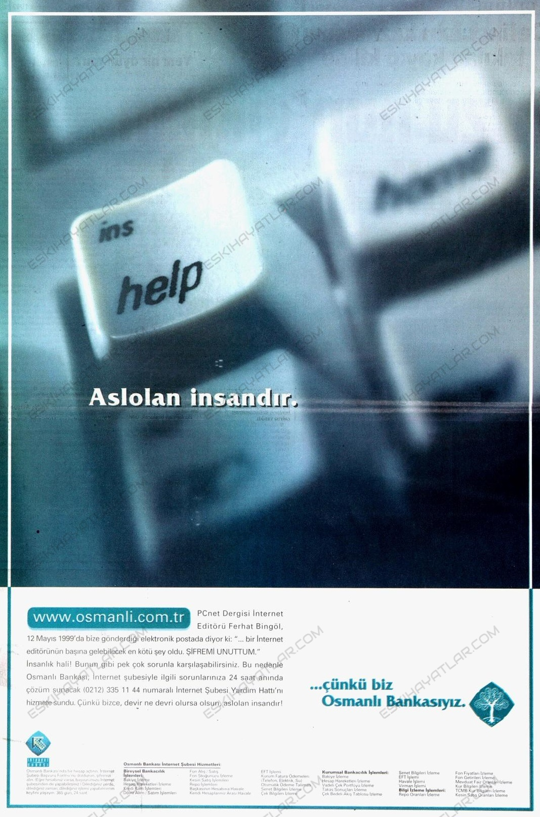 internet-ulkemize-ne-zaman-geldi-turkiyede-internet-25-yasinda (57)