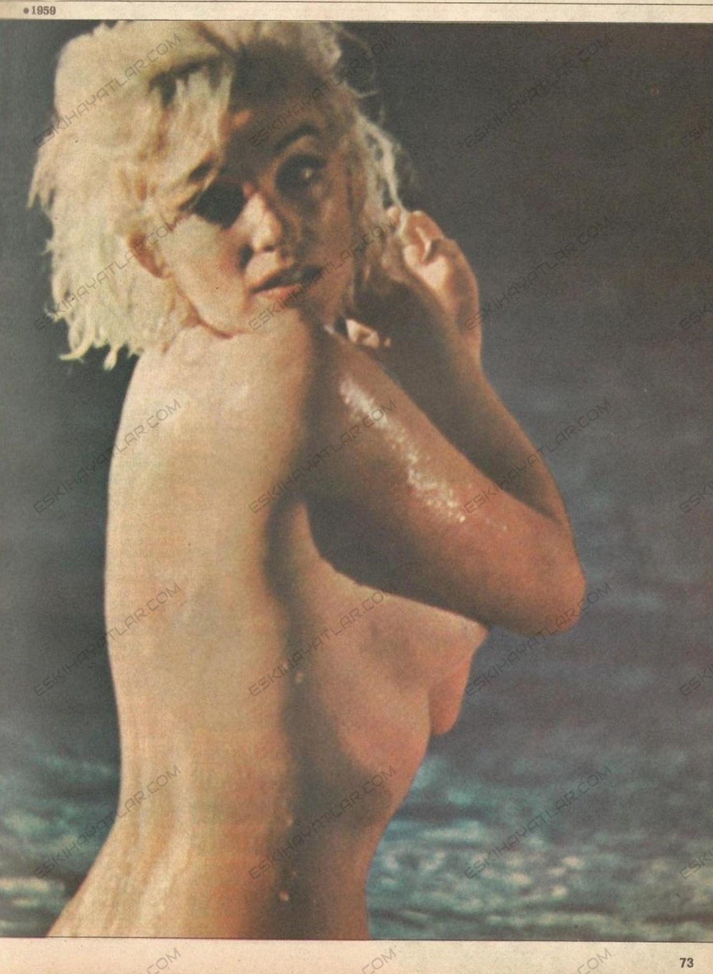 marilyn-monroe-fotograflari-erkekce-dergisi-arsivleri (7)
