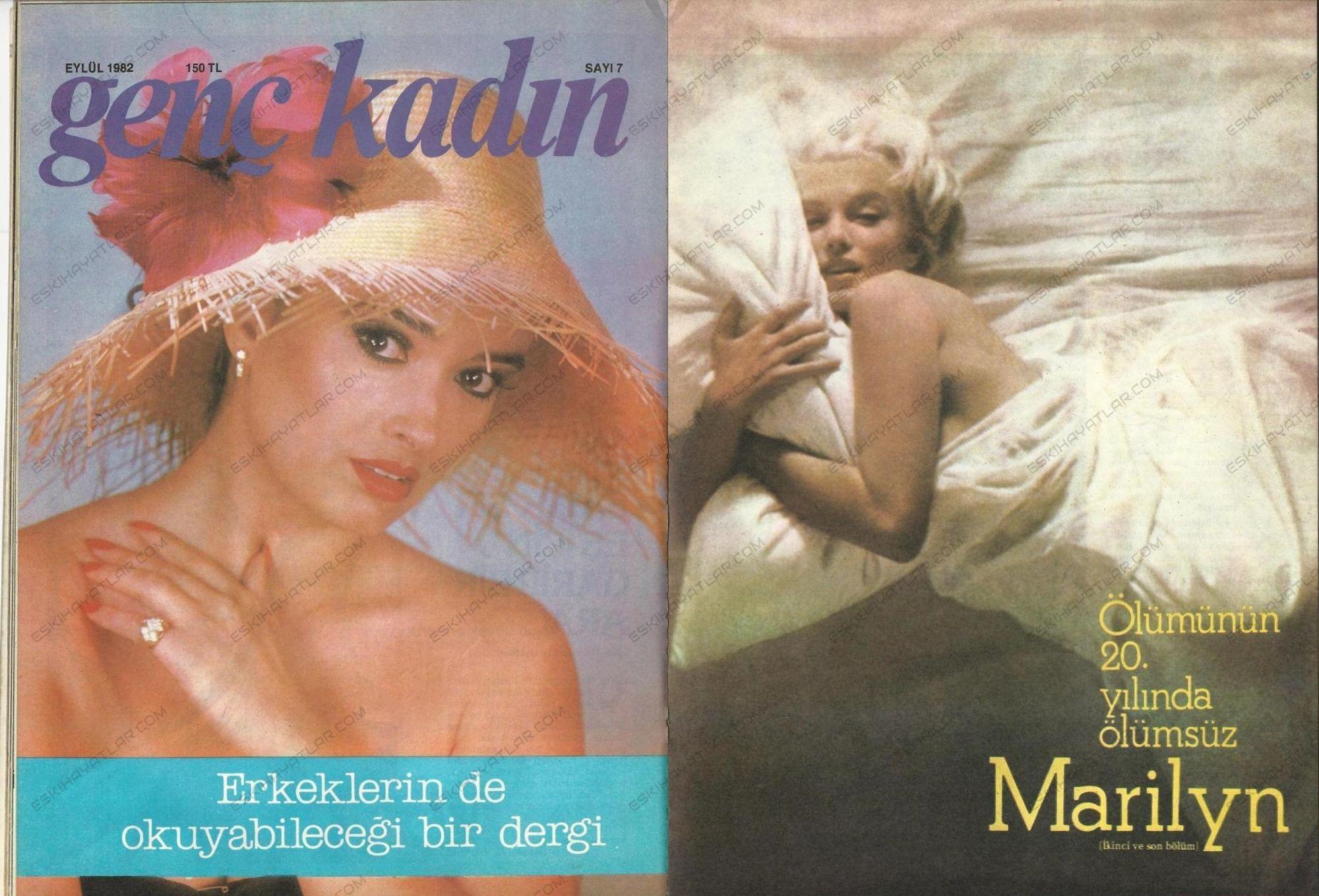 marilyn-monroe-fotograflari-erkekce-dergisi-arsivleri (9)