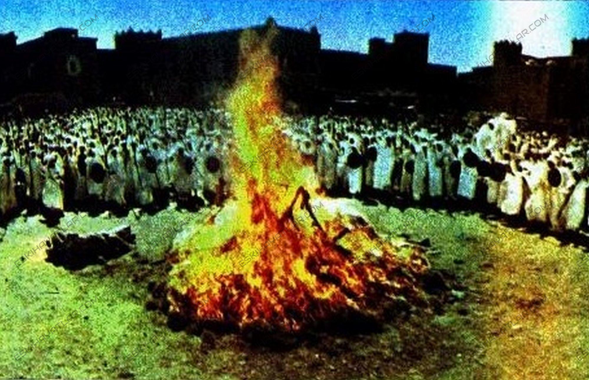 mesaj-filmi-hazreti-muhammed-filmi-1975- (3)