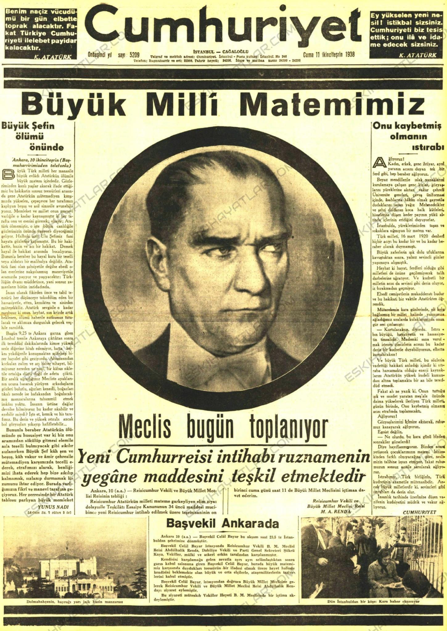 mustafa-kemal-ataturk-un-oldugu-gun-cikan-gazeteler-1938-yilinin-gazeteleri (1)