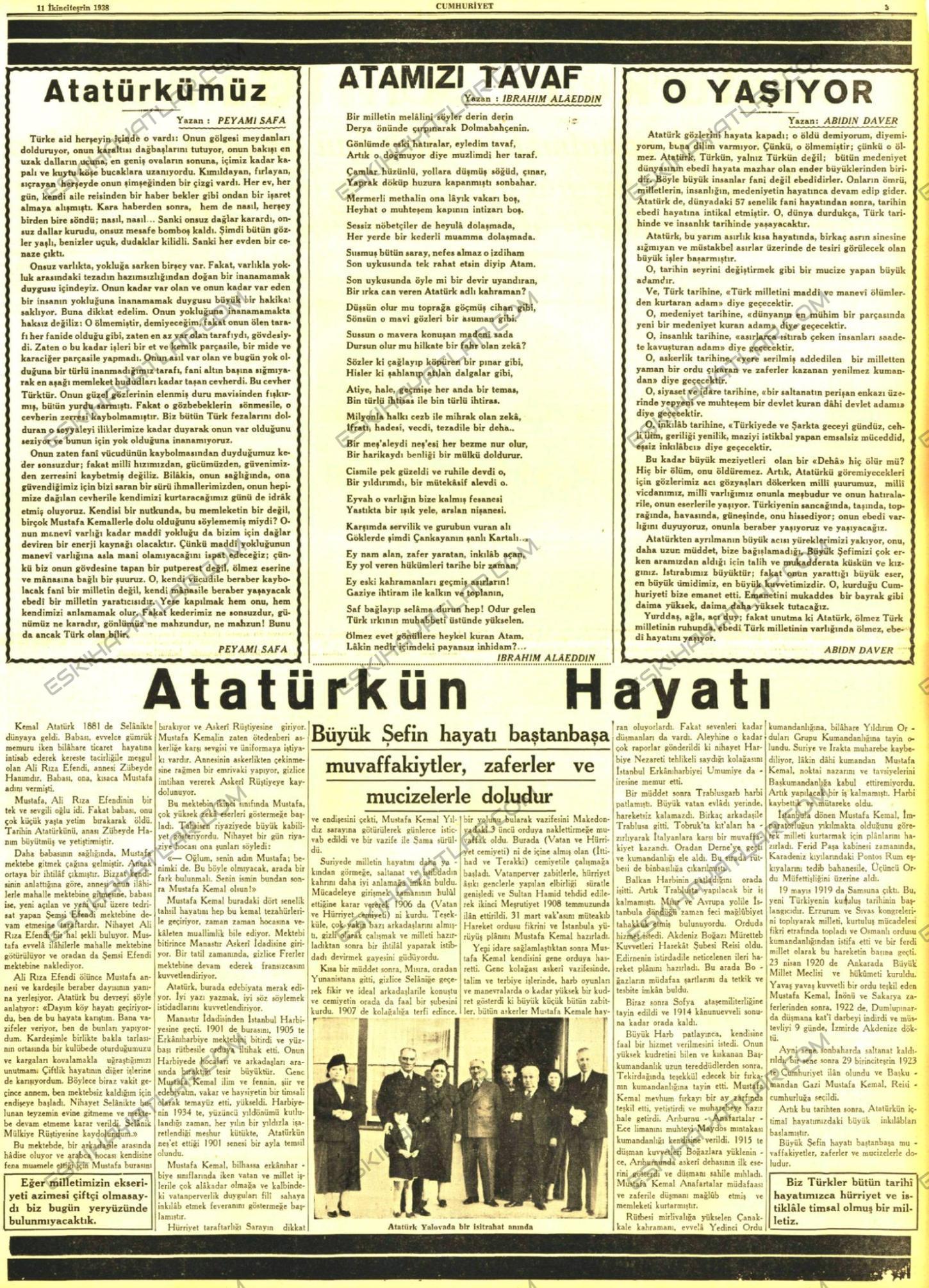 mustafa-kemal-ataturk-un-oldugu-gun-cikan-gazeteler-1938-yilinin-gazeteleri (3)