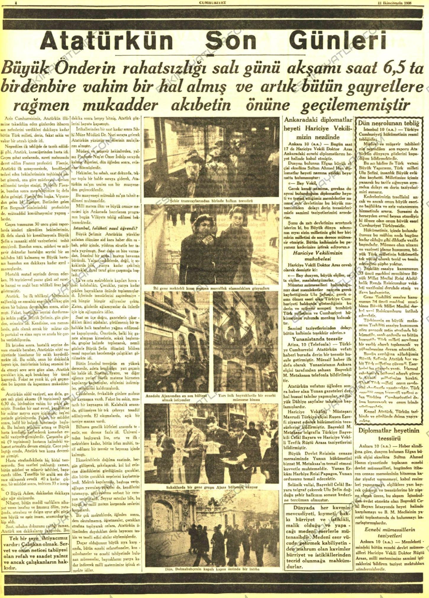 mustafa-kemal-ataturk-un-oldugu-gun-cikan-gazeteler-1938-yilinin-gazeteleri (4)
