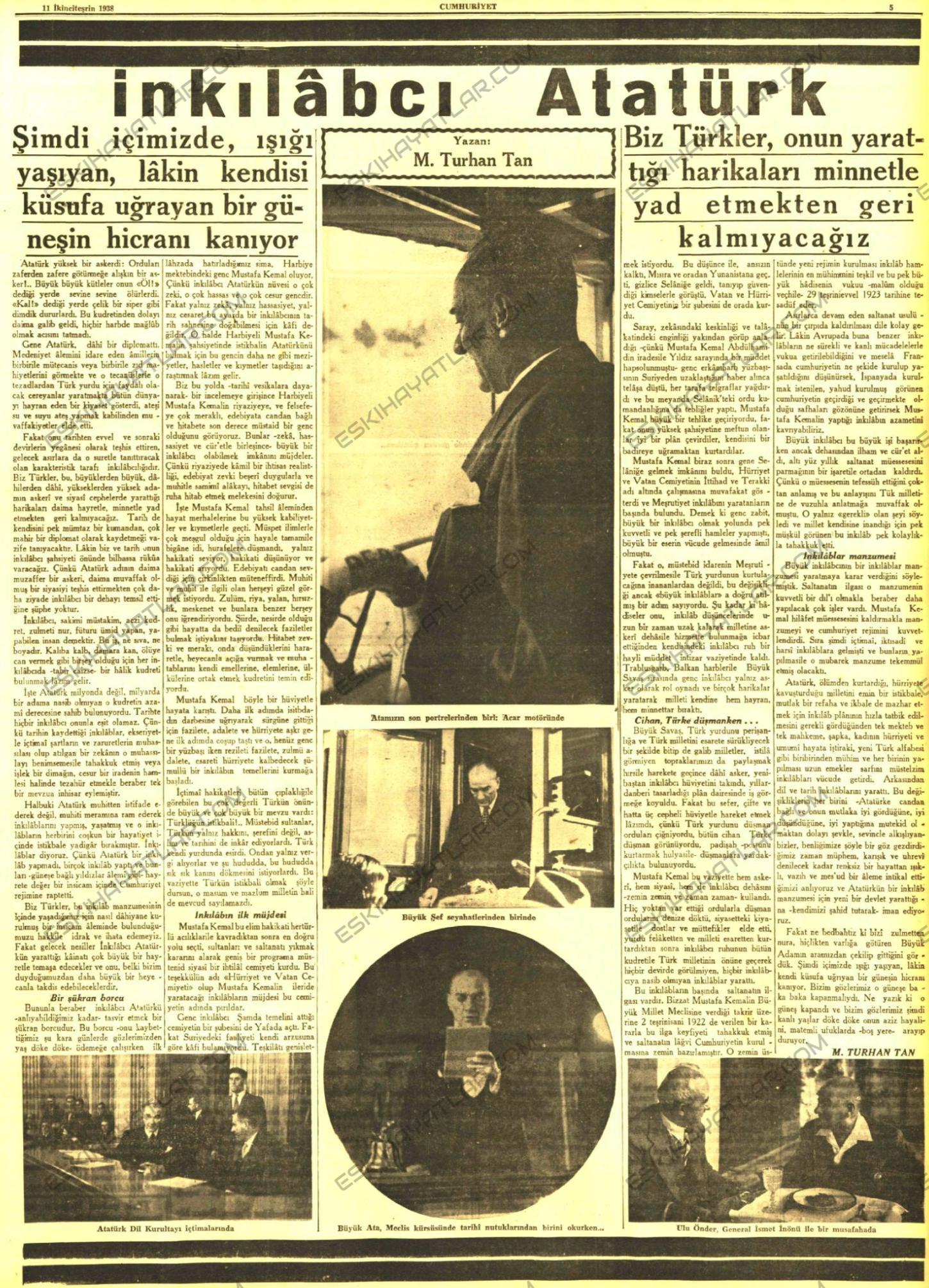 mustafa-kemal-ataturk-un-oldugu-gun-cikan-gazeteler-1938-yilinin-gazeteleri (5)