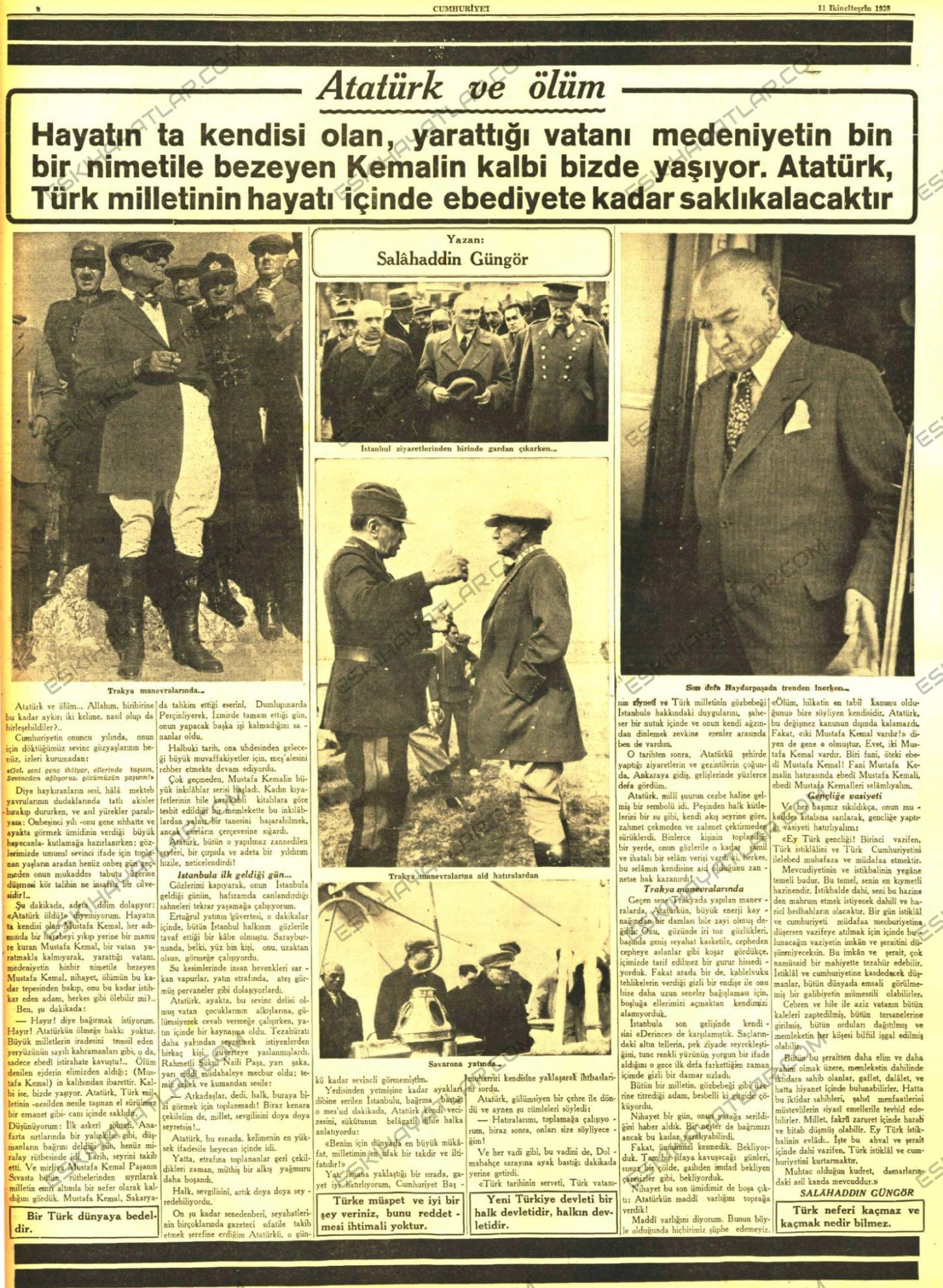 mustafa-kemal-ataturk-un-oldugu-gun-cikan-gazeteler-1938-yilinin-gazeteleri (6)