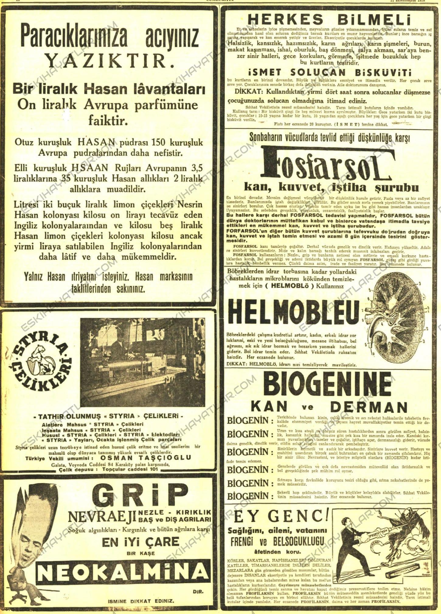 mustafa-kemal-ataturk-un-oldugu-gun-cikan-gazeteler-1938-yilinin-gazeteleri (8)