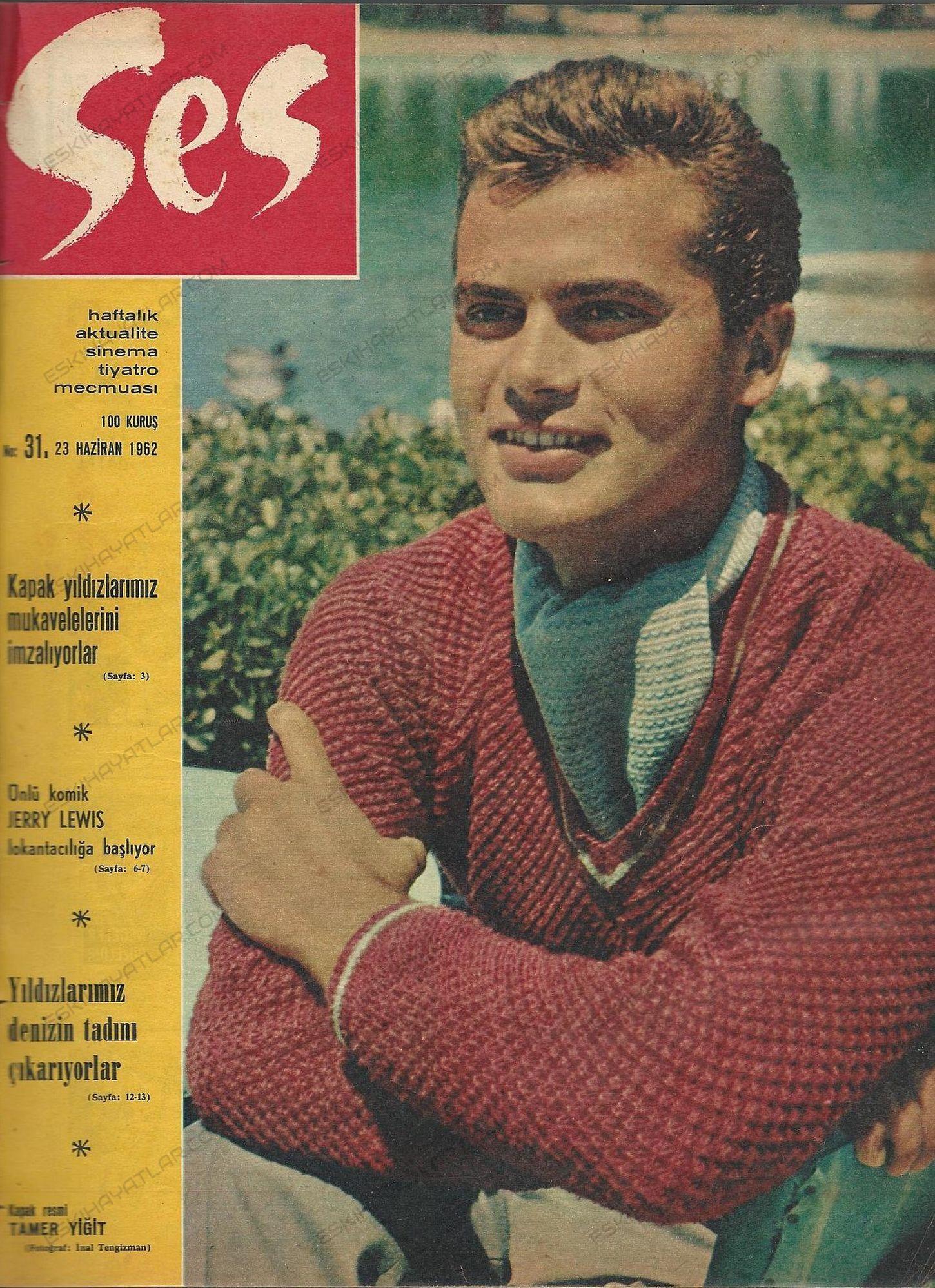 nilufer-aydan-kimdir-birsen-kaplangi-kimdir-leyla-sayar-fotograflari-nilgun-esen-gencligi-1962-yilinda-istanbul-neriman-koksal-gencligi (3)