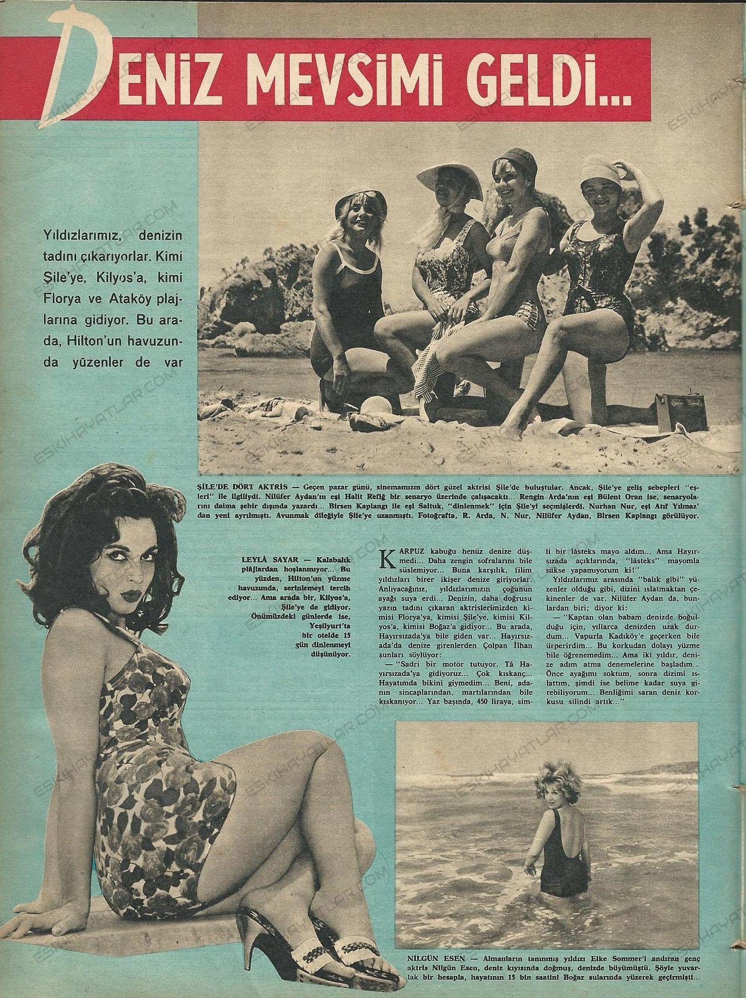 nilufer-aydan-kimdir-birsen-kaplangi-kimdir-leyla-sayar-fotograflari-nilgun-esen-gencligi-1962-yilinda-istanbul-neriman-koksal-gencligi (4)