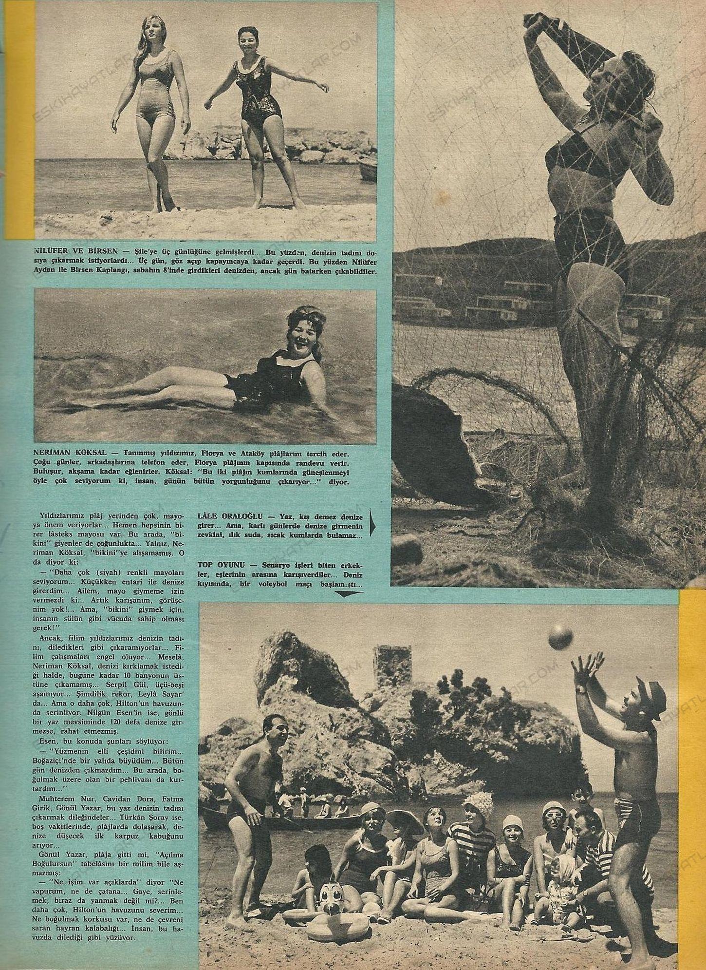 nilufer-aydan-kimdir-birsen-kaplangi-kimdir-leyla-sayar-fotograflari-nilgun-esen-gencligi-1962-yilinda-istanbul-neriman-koksal-gencligi (7)