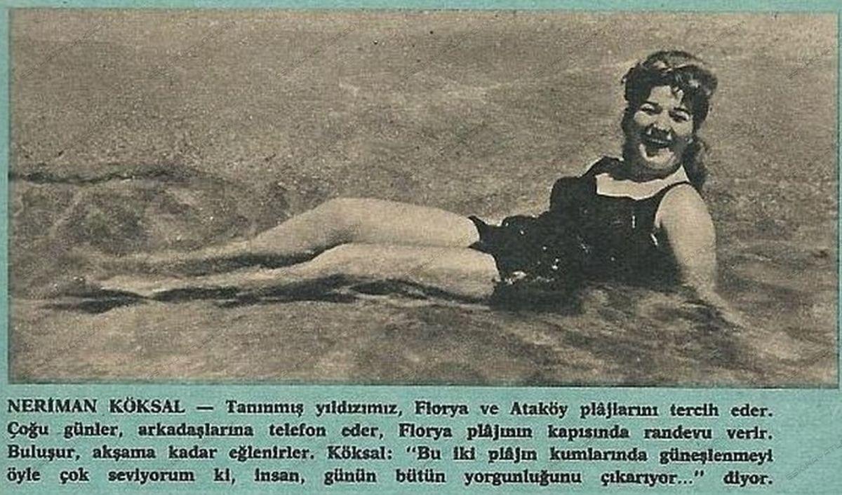 nilufer-aydan-kimdir-birsen-kaplangi-kimdir-leyla-sayar-fotograflari-nilgun-esen-gencligi-1962-yilinda-istanbul-neriman-koksal-gencligi (9)