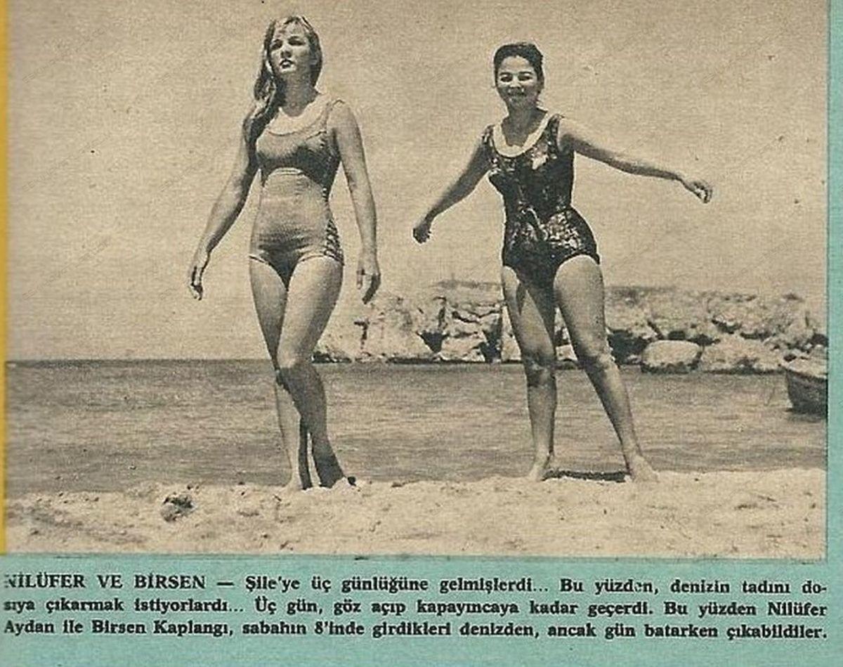 nilufer-aydan-kimdir-birsen-kaplangi-kimdir-leyla-sayar-fotograflari-nilgun-esen-gencligi-1962-yilinda-istanbul-neriman-koksal-gencligi