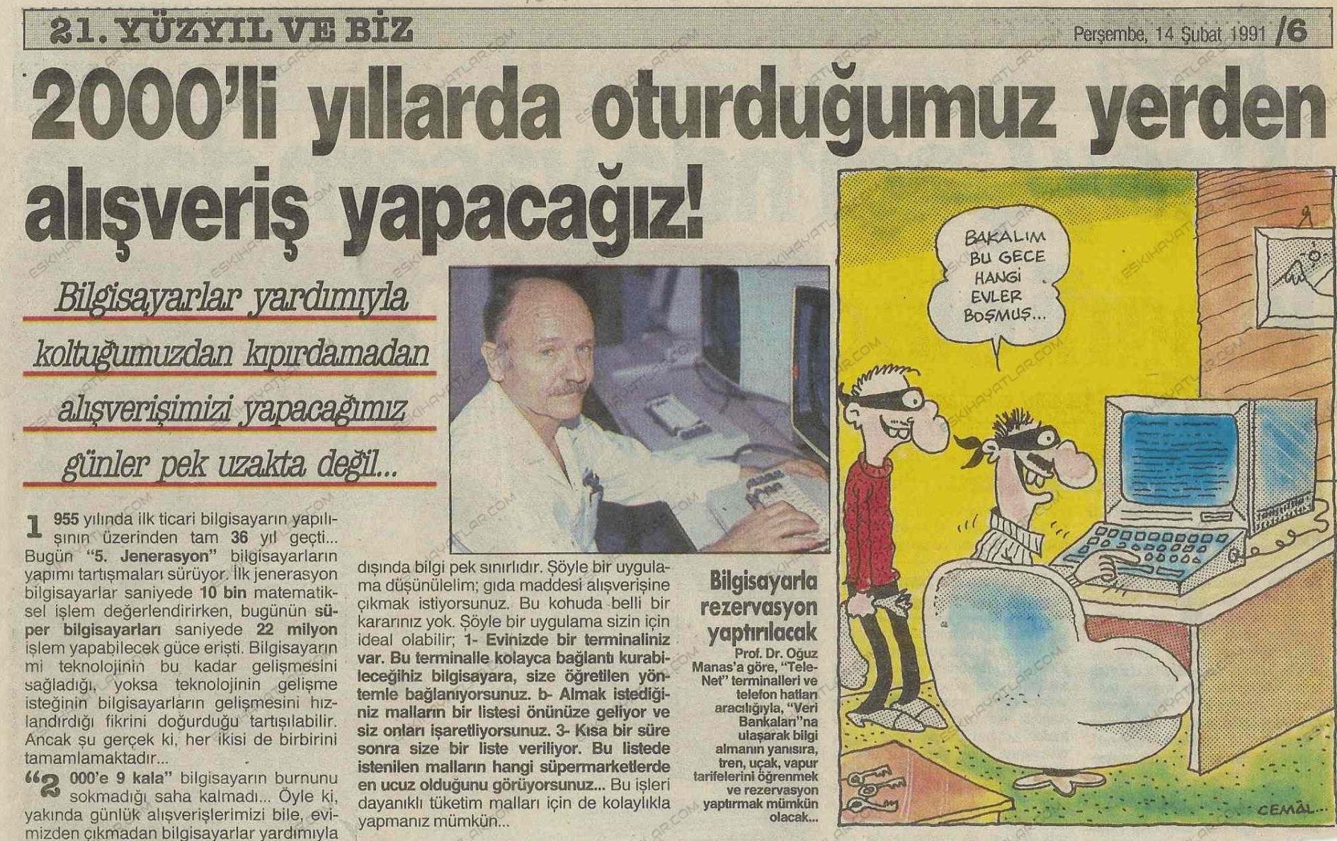 oguz-manas-earn-gazete-haberi