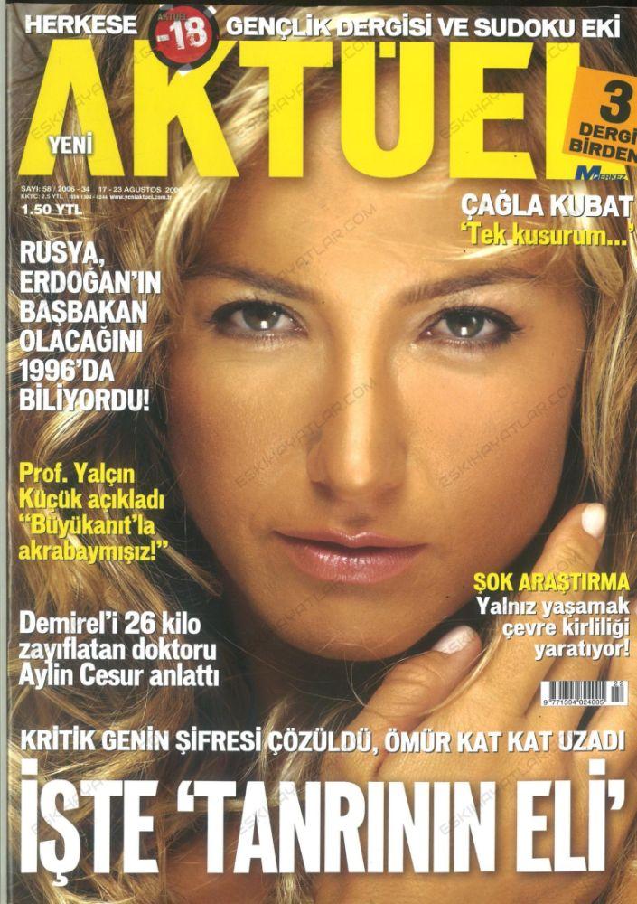 recep-tayyip-erdogan-cumhurbaskanligi-hakkimiz-soke-soke-aliriz-2006-aktuel (2)