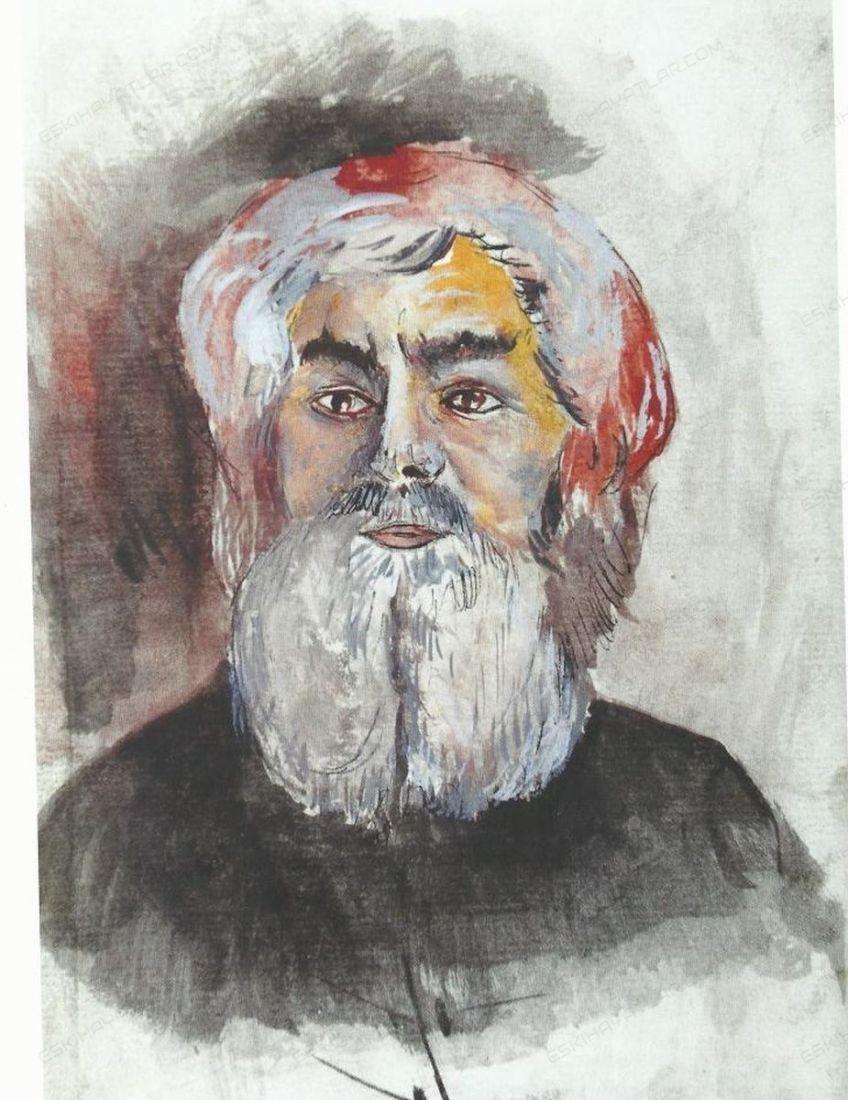 son-saray-ressami-fausto-zonaro-ikbalden-idbara-fatma-urekli (11)