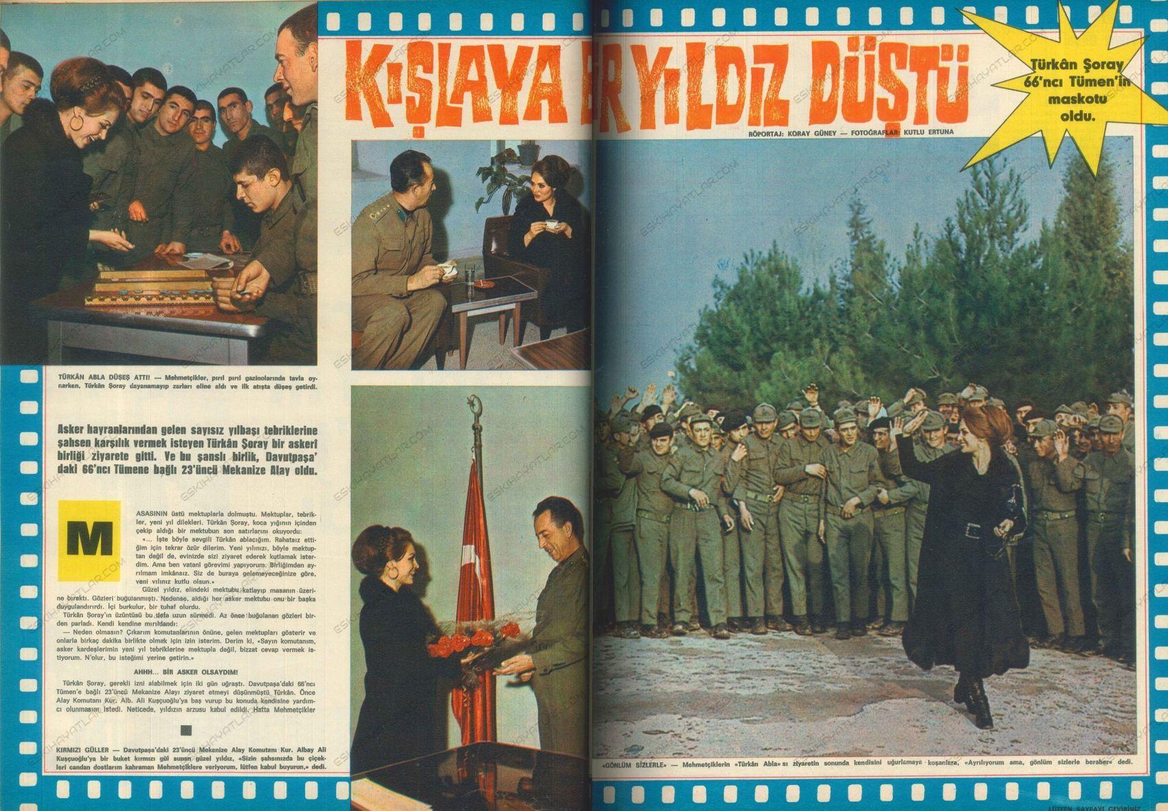 turkan-soray-davutpasa-kislasinda-mehmetcik-ziyaretinde-1971-hayat-dergisi (2)