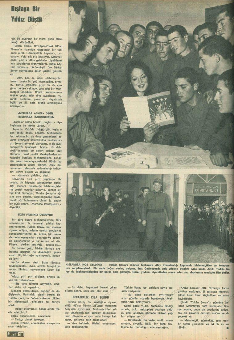 turkan-soray-davutpasa-kislasinda-mehmetcik-ziyaretinde-1971-hayat-dergisi (5)