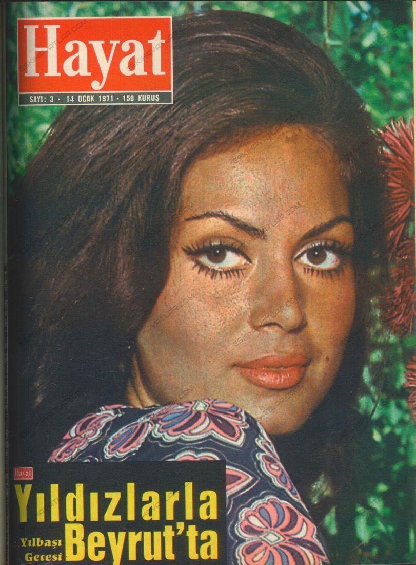 turkan-soray-davutpasa-kislasinda-mehmetcik-ziyaretinde-1971-hayat-dergisi (8)