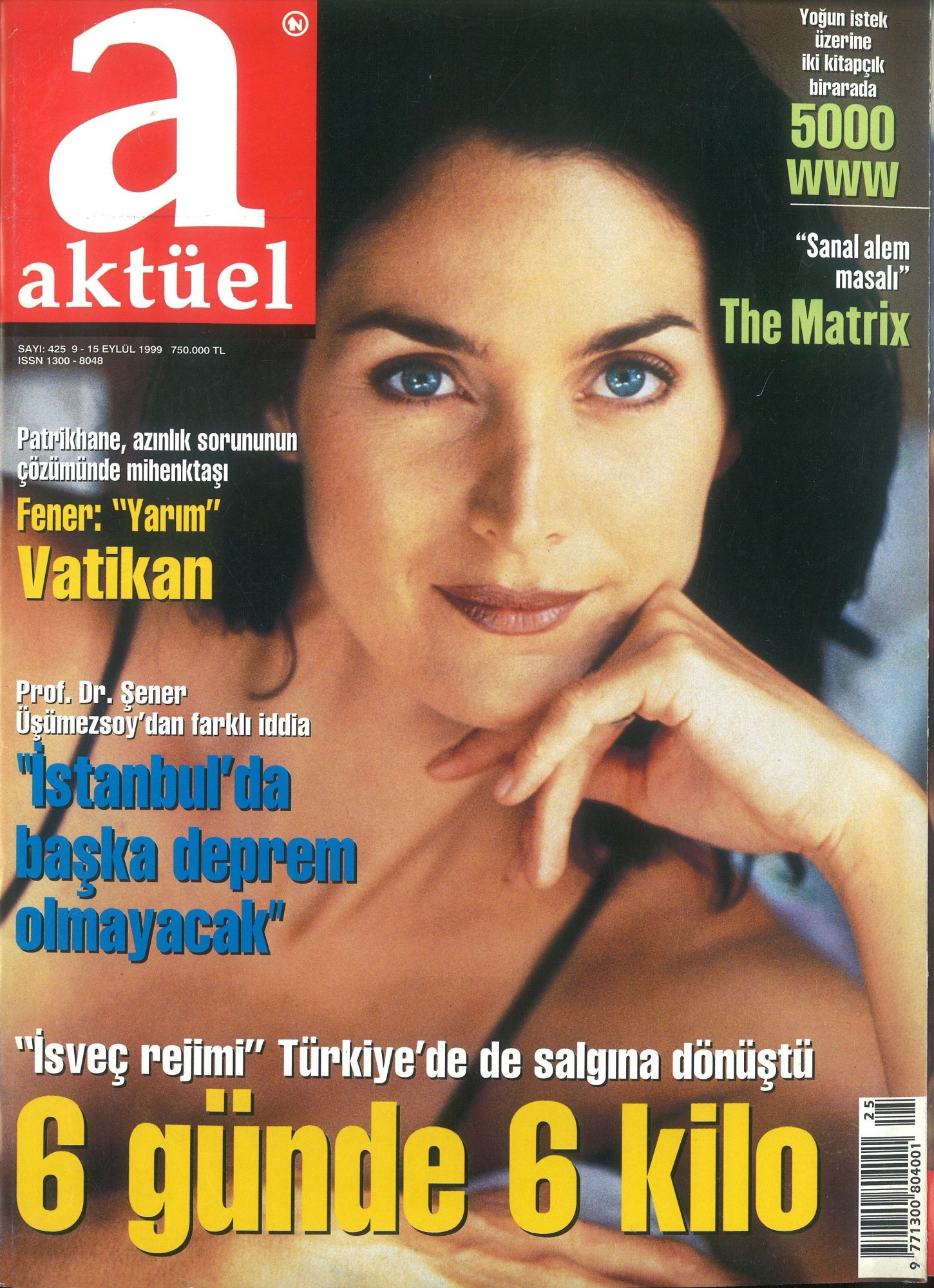 windows-muhendisi-yumurcak-murat-muratoglu-aktuel-dergisi (0)