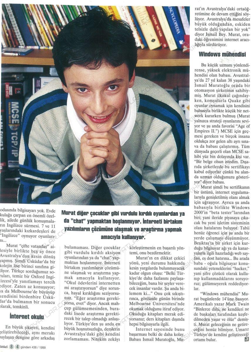 windows-muhendisi-yumurcak-murat-muratoglu-aktuel-dergisi (1)