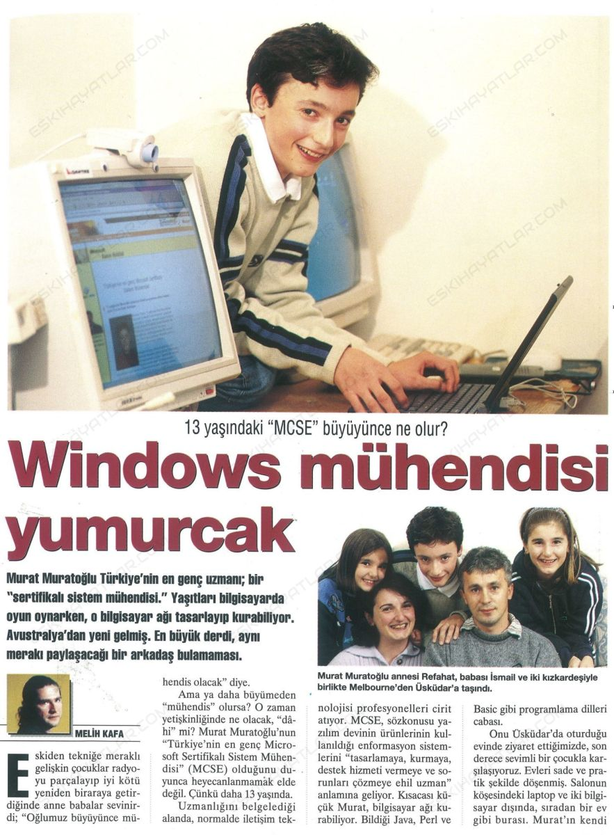 windows-muhendisi-yumurcak-murat-muratoglu-aktuel-dergisi (3)