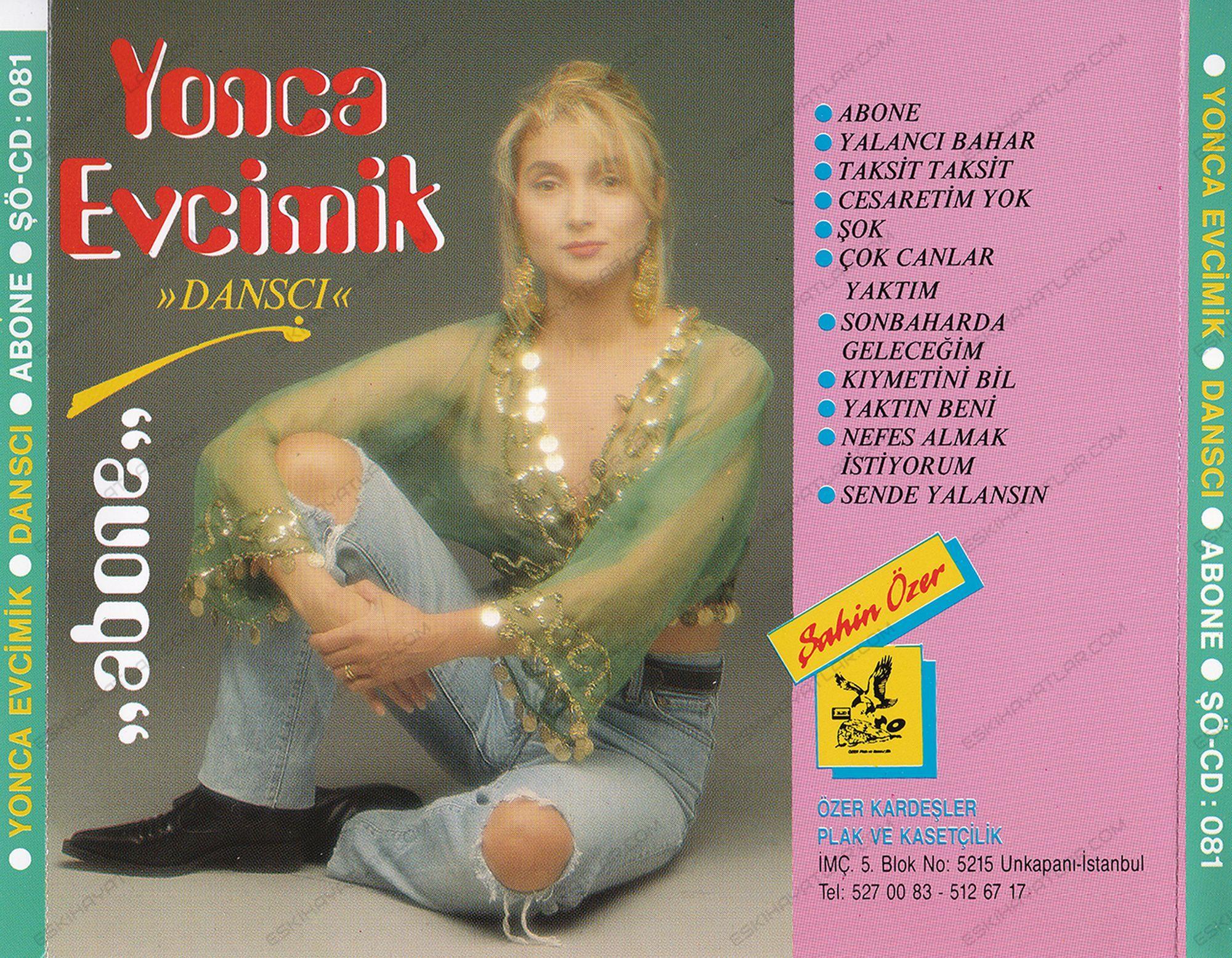 yonca-evcimik-abone-kaset-icerigi-album-kapagi (3)