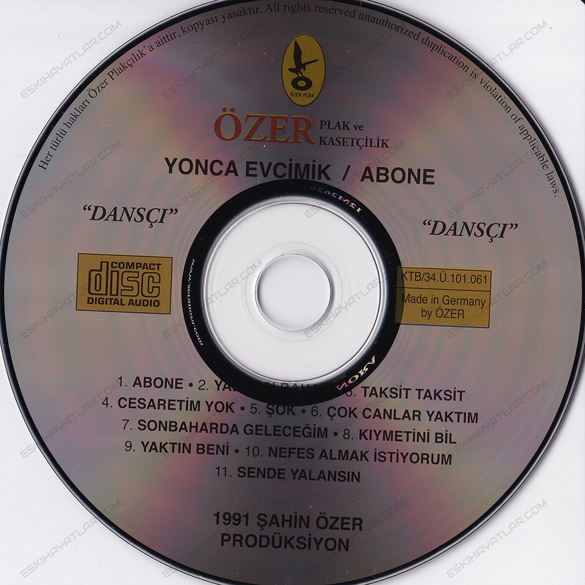 yonca-evcimik-abone-kaset-icerigi-album-kapagi (4)
