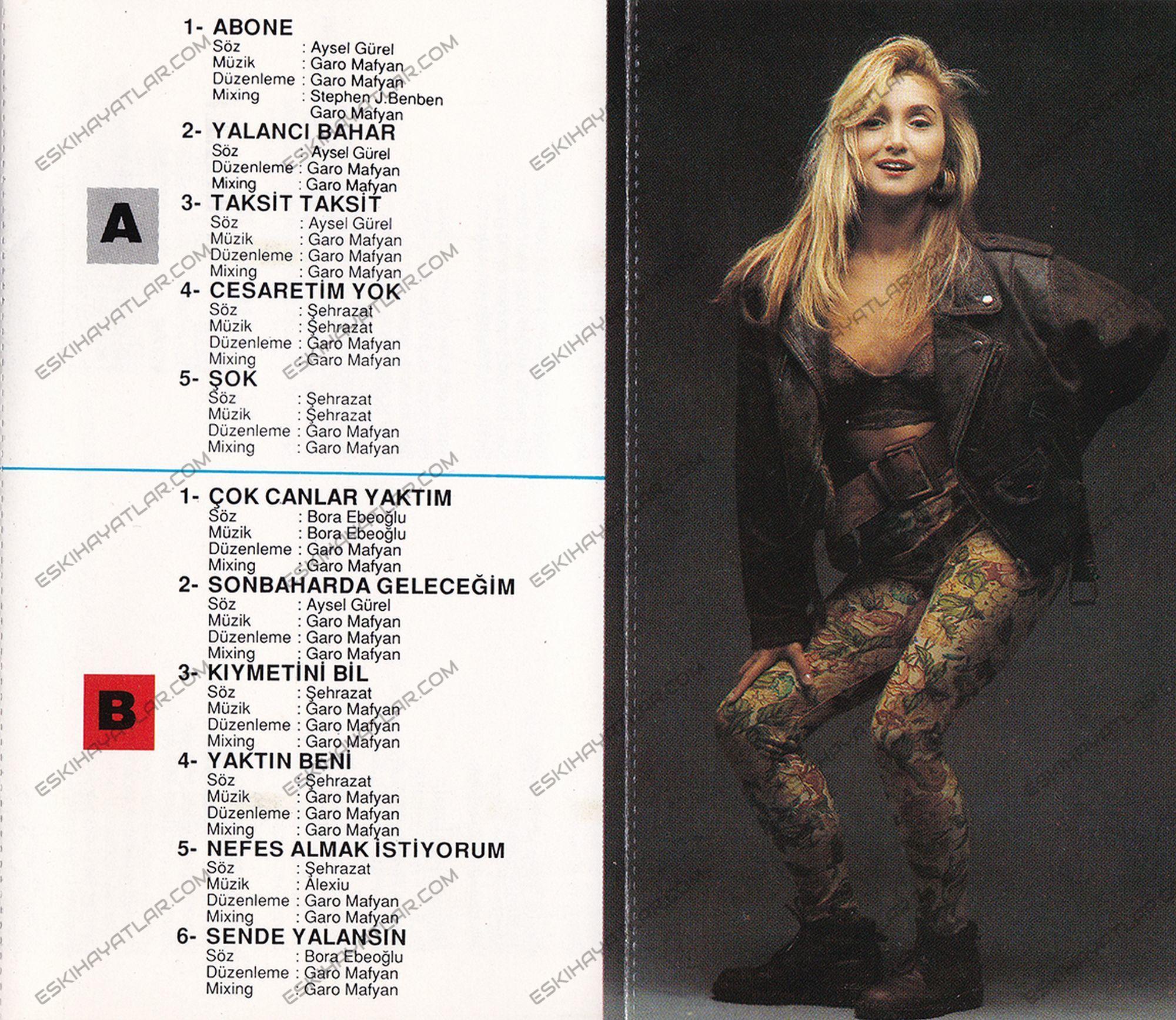 yonca-evcimik-abone-kaset-icerigi-album-kapagi (5)