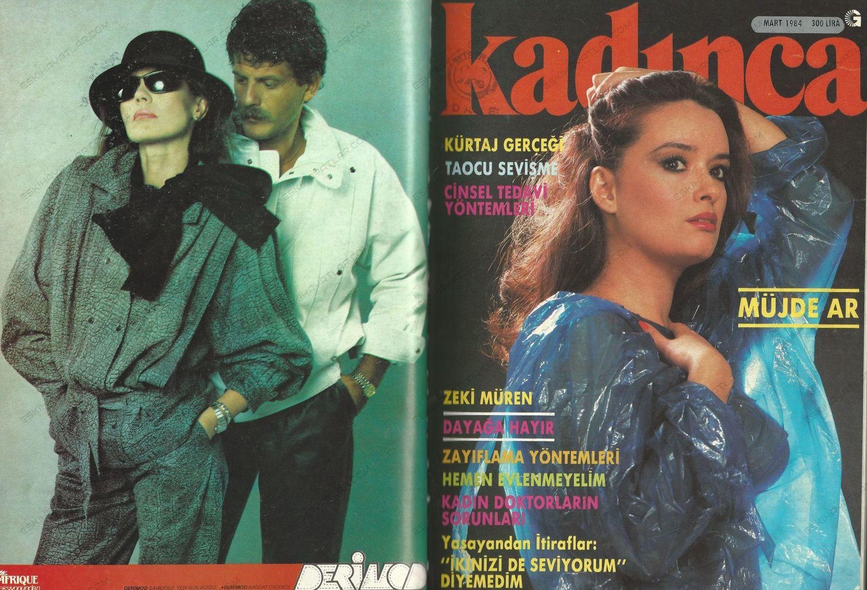 0133-zeki-muren-roportaji-1984-kadinca-dergisi (1)