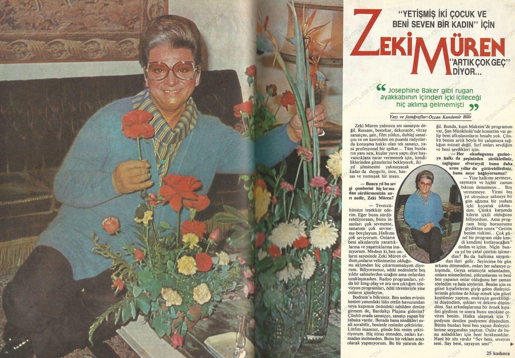 0133-zeki-muren-roportaji-1984-kadinca-dergisi (2)