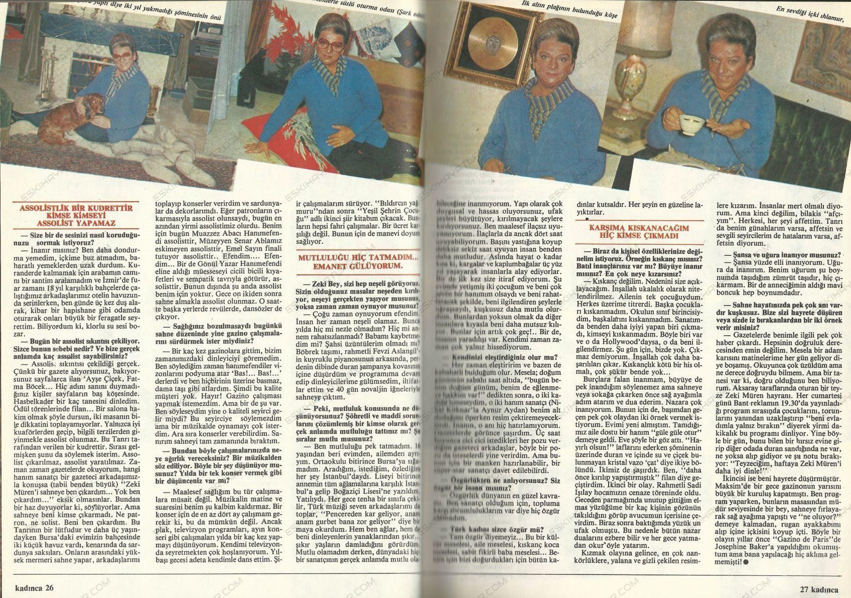 0133-zeki-muren-roportaji-1984-kadinca-dergisi (3)
