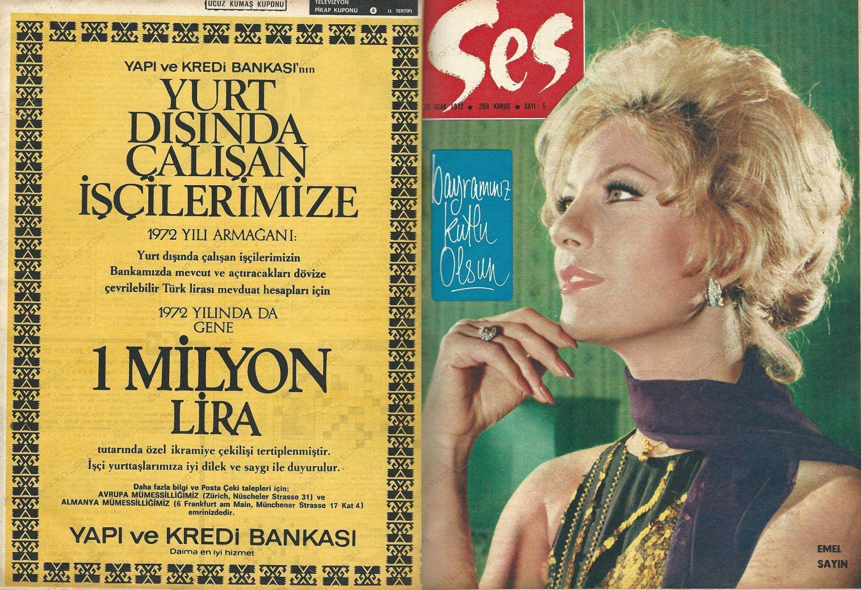 0141-ayhan-isik-hayranlariyla-telefon-gorusmesinde-1972-ses-dergisi-arsivleri (3)