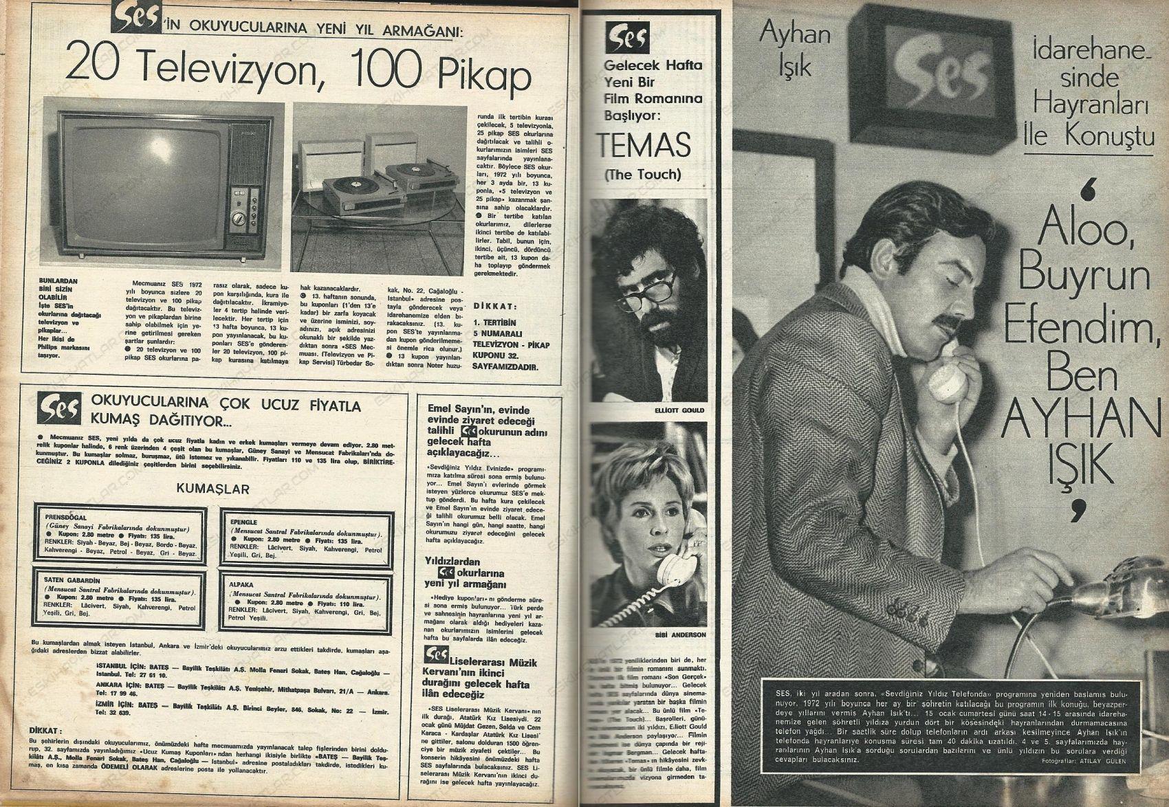 0141-ayhan-isik-hayranlariyla-telefon-gorusmesinde-1972-ses-dergisi-arsivleri (5)
