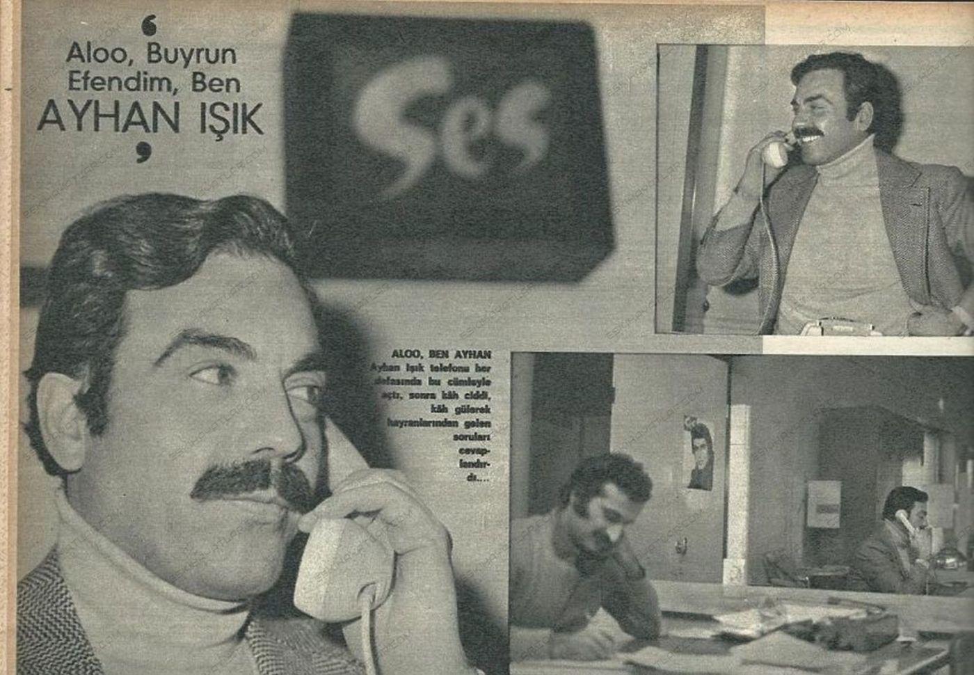 0141-ayhan-isik-hayranlariyla-telefon-gorusmesinde-1972-ses-dergisi-arsivleri (8)