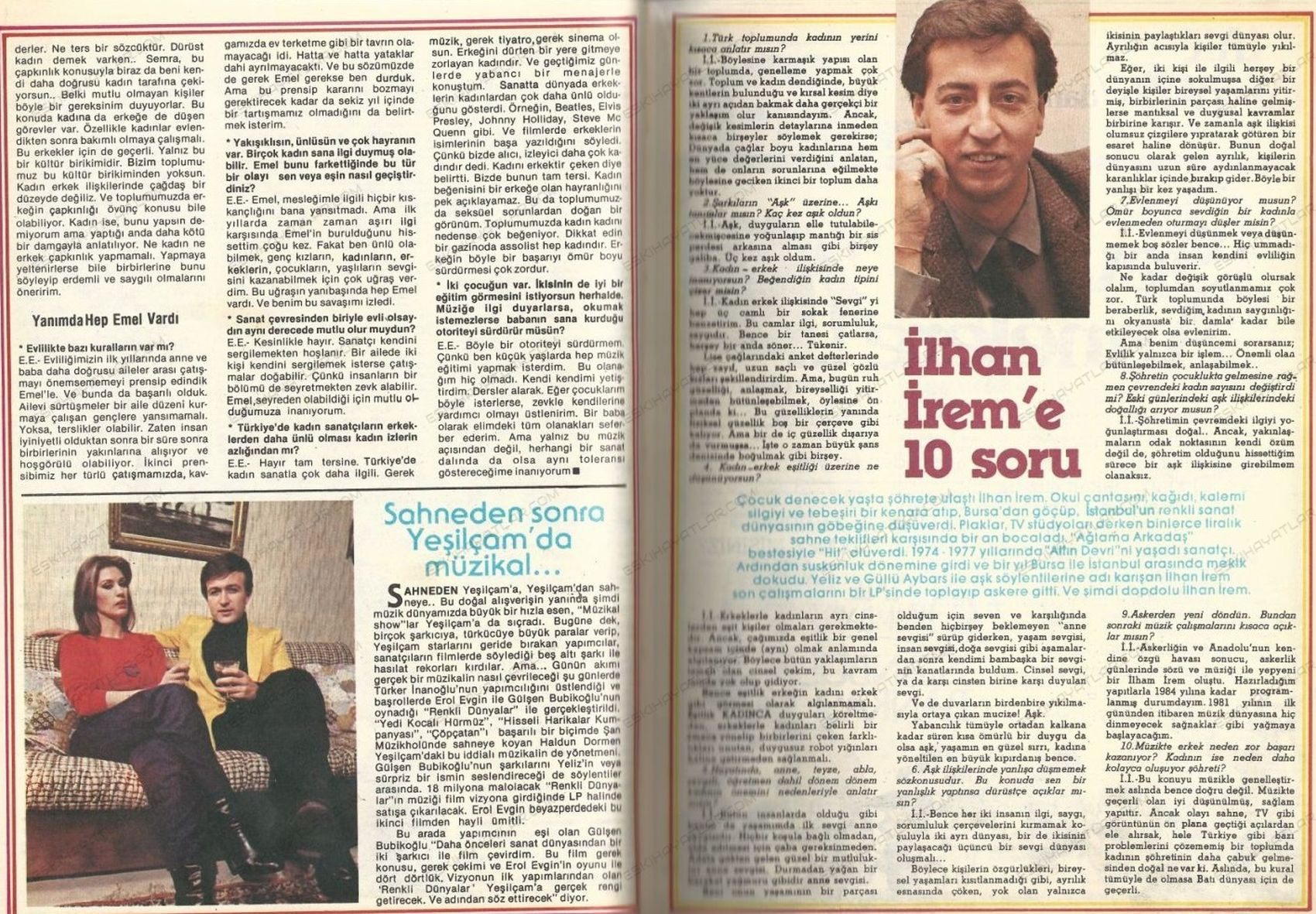 0209-erol-evgin-roportaji-1981-kadinca-dergisi (3)