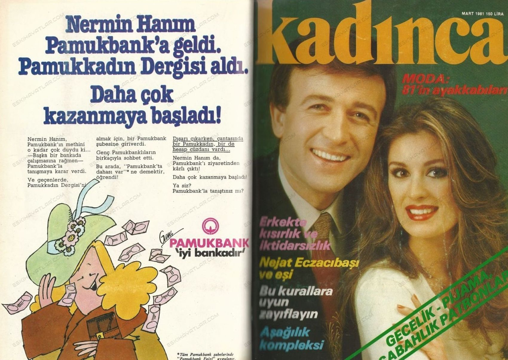 0209-erol-evgin-roportaji-1981-kadinca-dergisi (4)