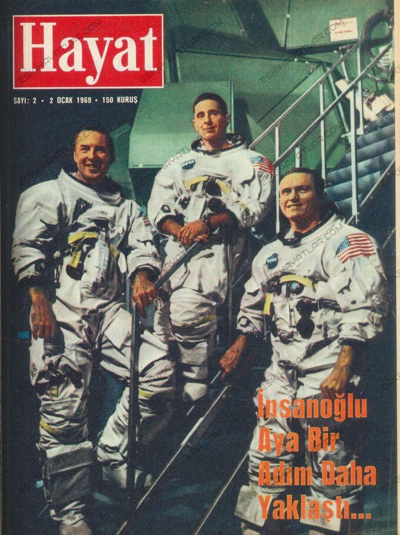 0210-apollo-10-ve-uc-kisilik-murettebati-aya-ulasti-neil-armstrong-1969-hayat-dergisi (1)