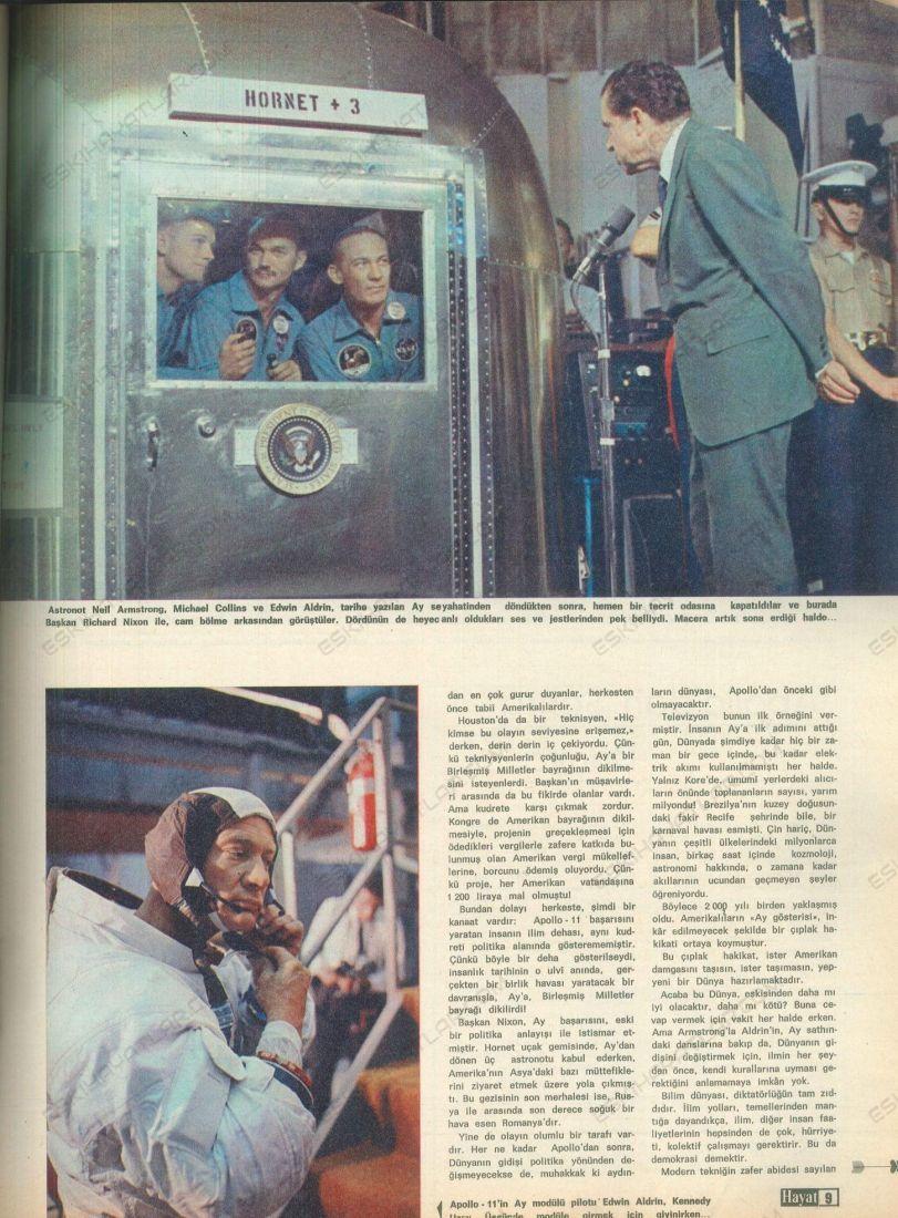 0210-apollo-10-ve-uc-kisilik-murettebati-aya-ulasti-neil-armstrong-1969-hayat-dergisi (11)
