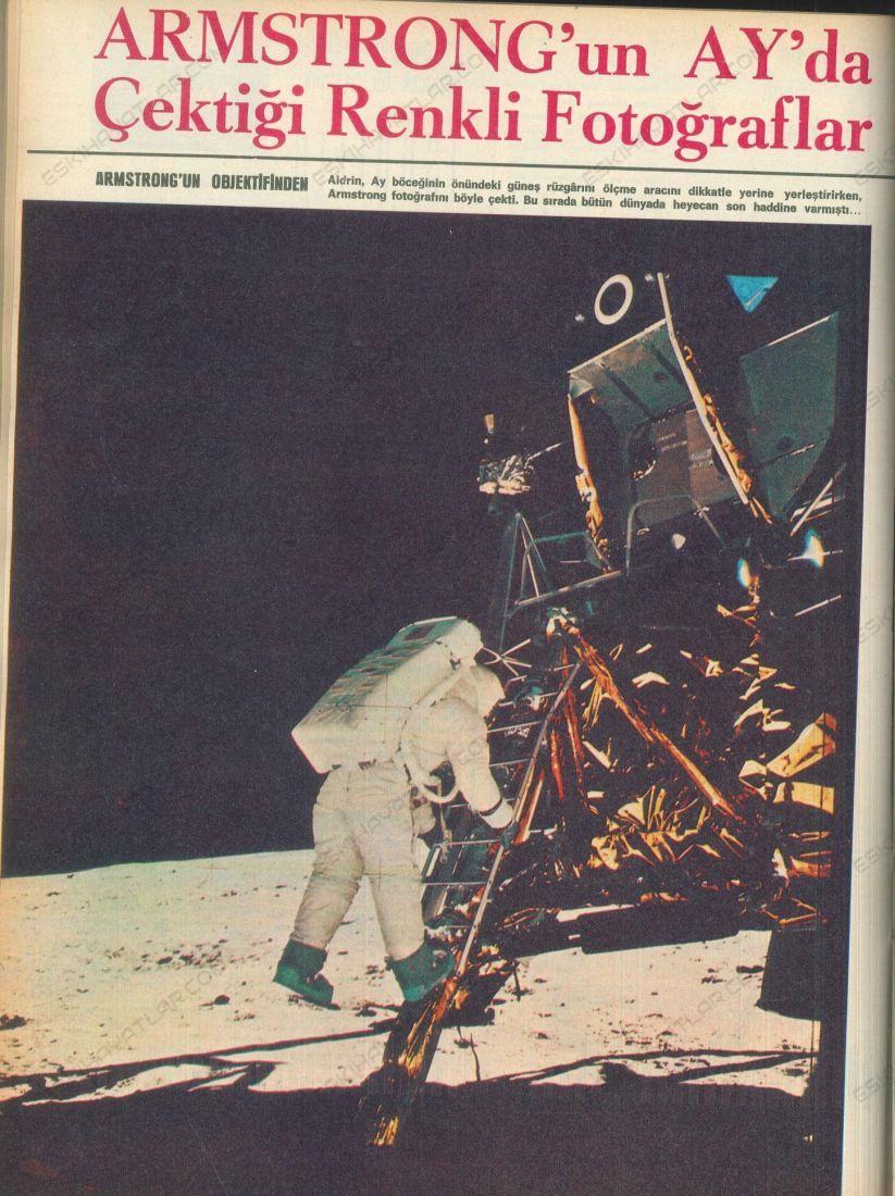 0210-apollo-10-ve-uc-kisilik-murettebati-aya-ulasti-neil-armstrong-1969-hayat-dergisi (15)
