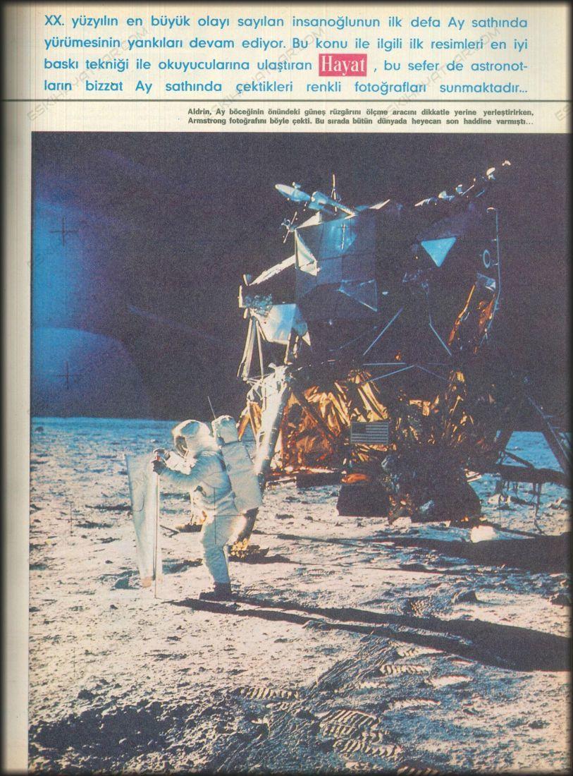 0210-apollo-10-ve-uc-kisilik-murettebati-aya-ulasti-neil-armstrong-1969-hayat-dergisi (16)